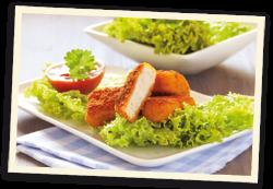 pics-food