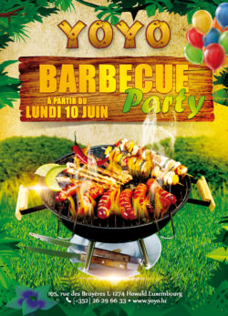 YOYO-FLYER-BARBECUE-PARTY-RECTO