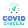 covidcheck